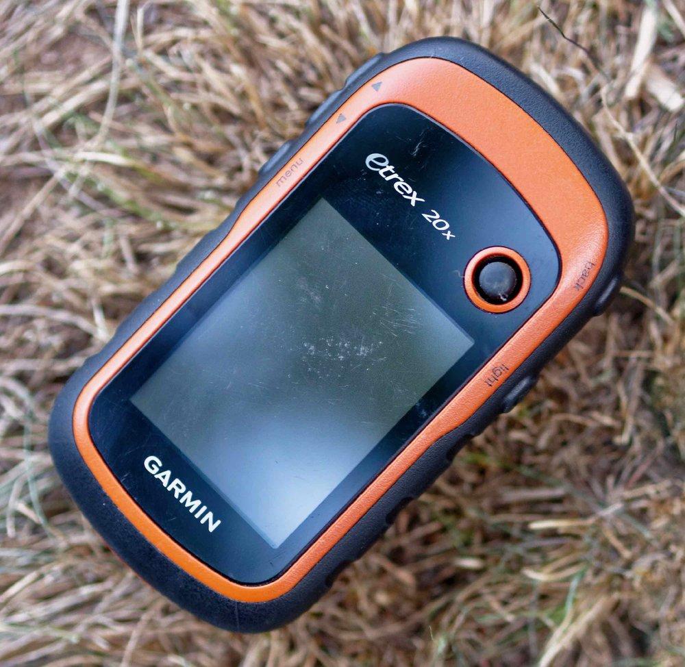 GPS trekking Himalayas.jpg
