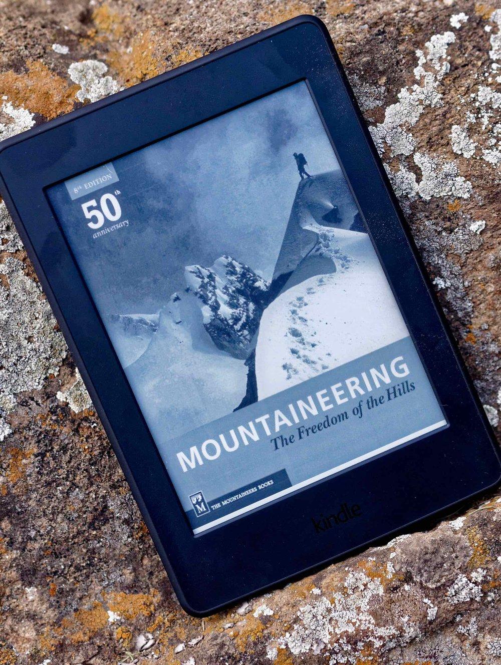 Kindle trekking Himalayas.jpg