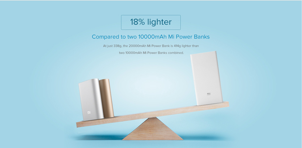 Mi 20000 mAh power bank.png