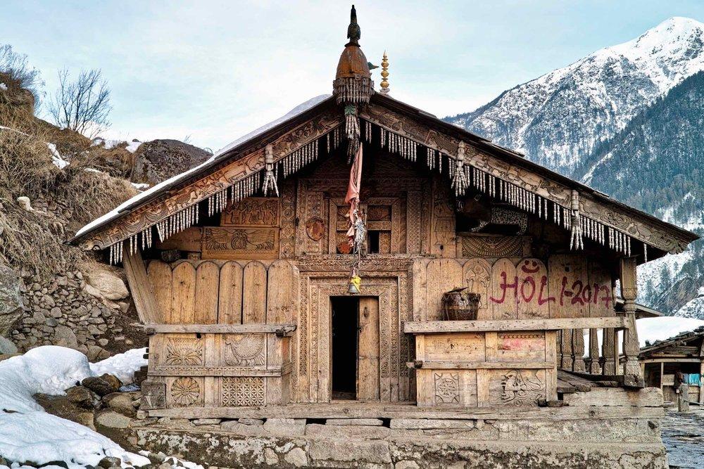 Osla temple.jpg