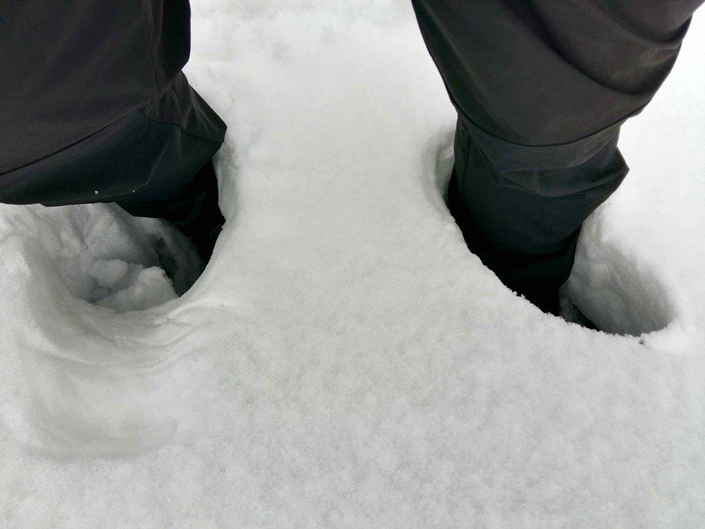 Har Ki Dun Trek snow.jpg