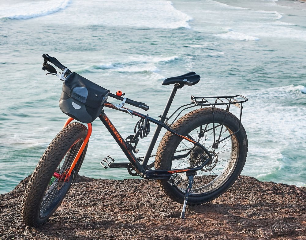 Fittrip Marine Fatbike Review India Konkan Bicycle Touring Summary 1.jpg