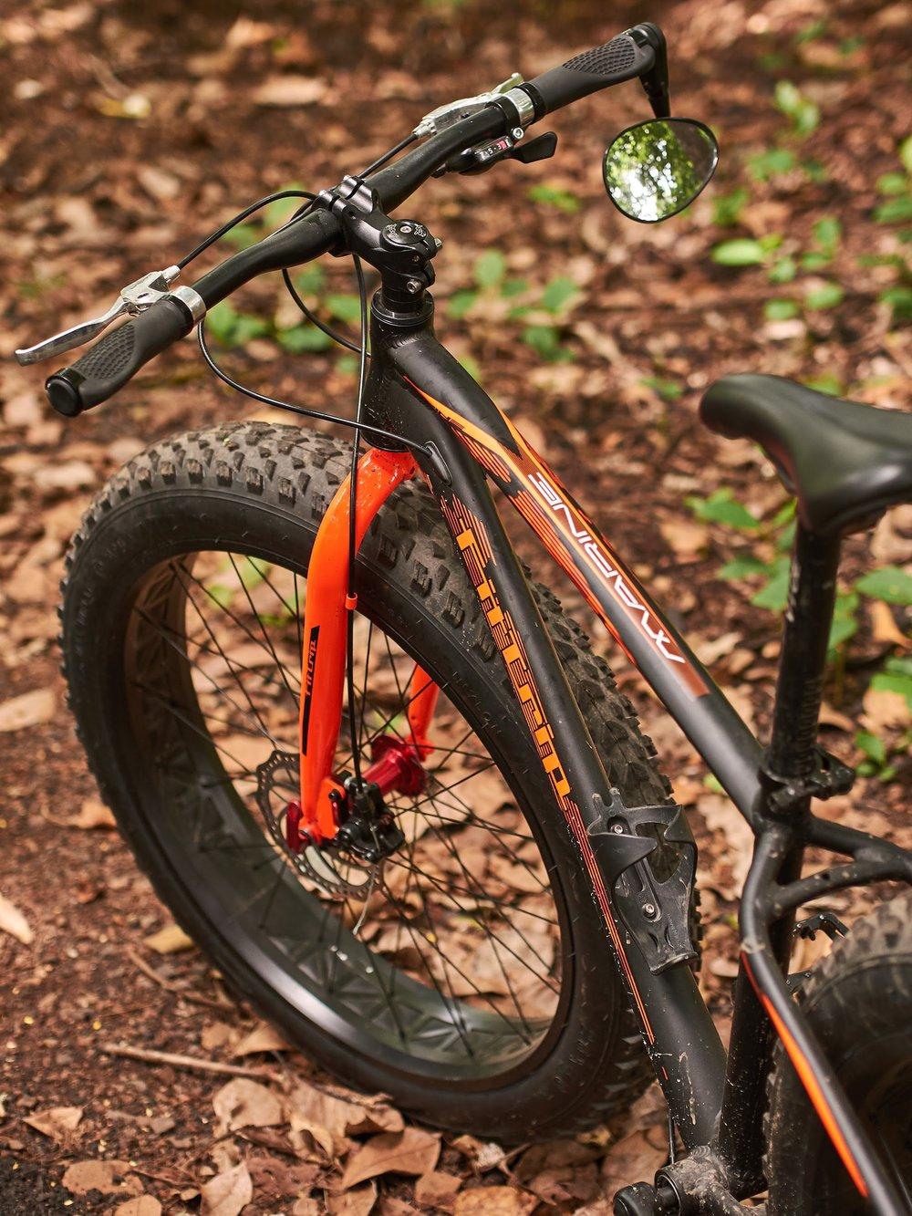 Fittrip Marine Fatbike Review India Konkan Bicycle Touring 1.jpg