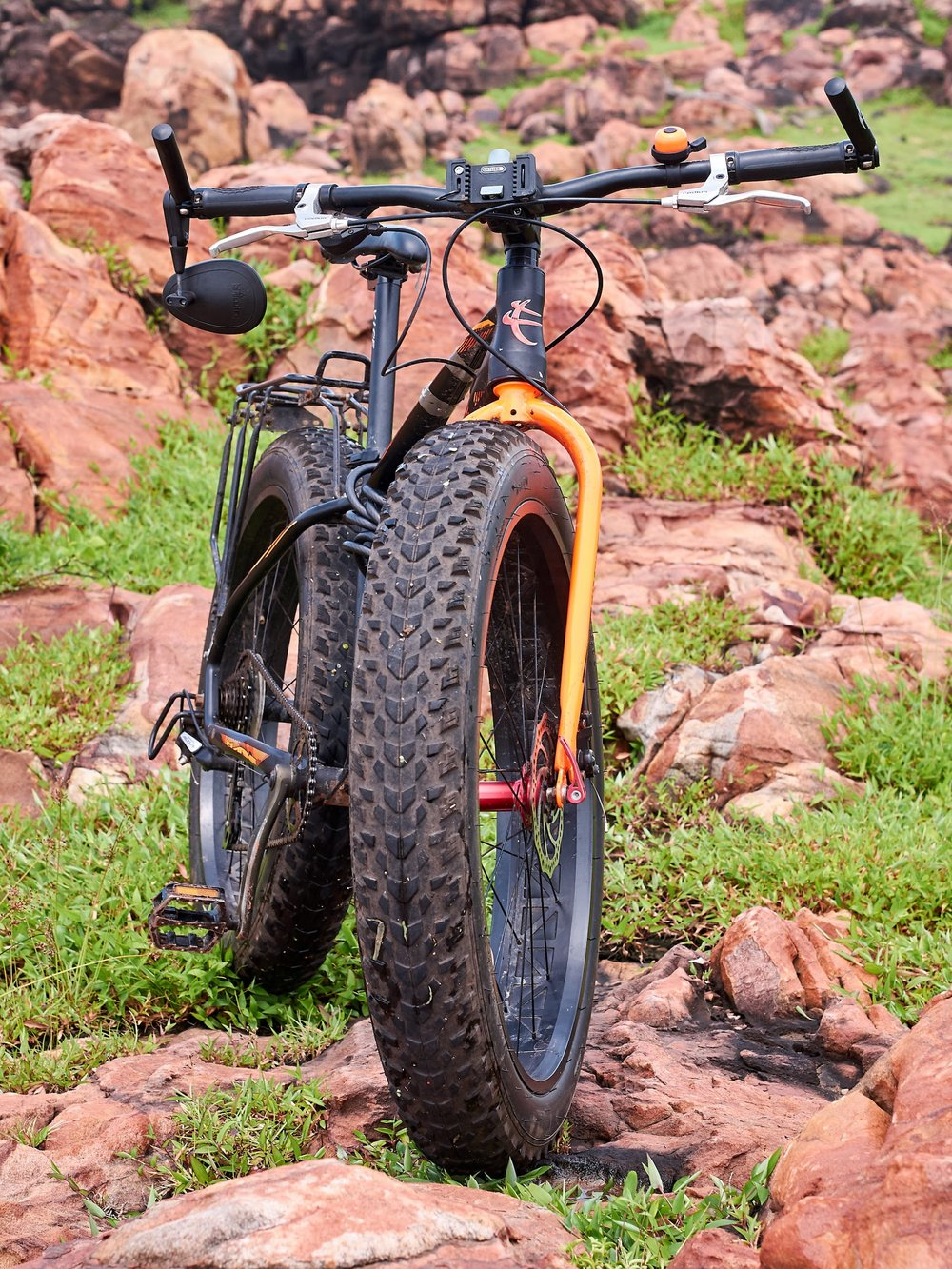 Fittrip Marine Fatbike Review India Konkan Bicycle Touring Bikepacking.jpg