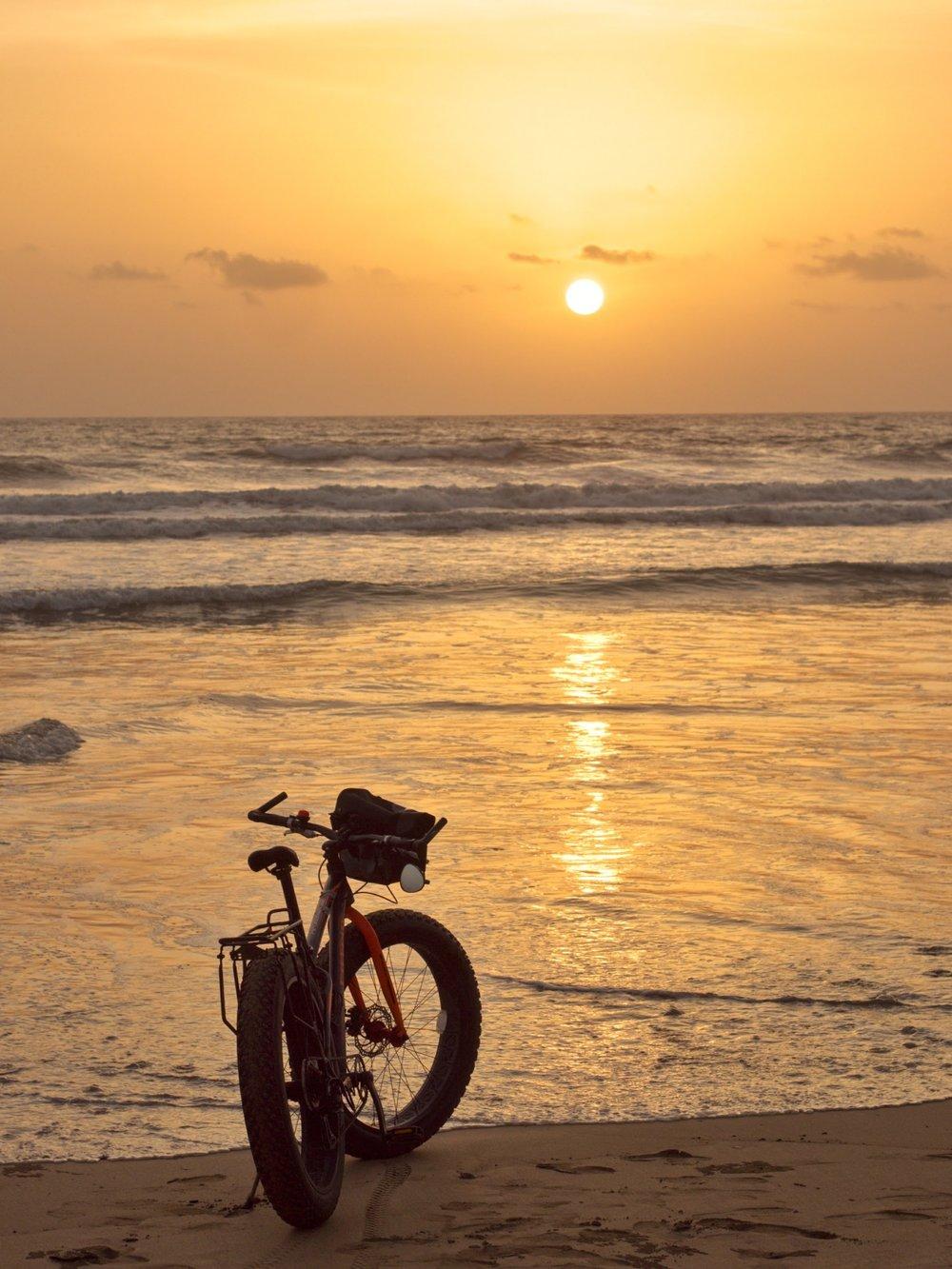 Fittrip Marine Fatbike Review India Konkan Bicycle Touring Bikepacking 2.jpeg