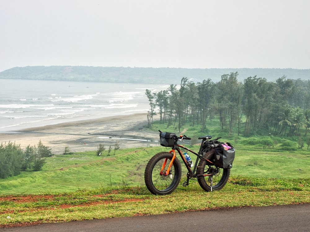 Fittrip Marine Fatbike Review India Konkan Bicycle Touring Living.jpeg