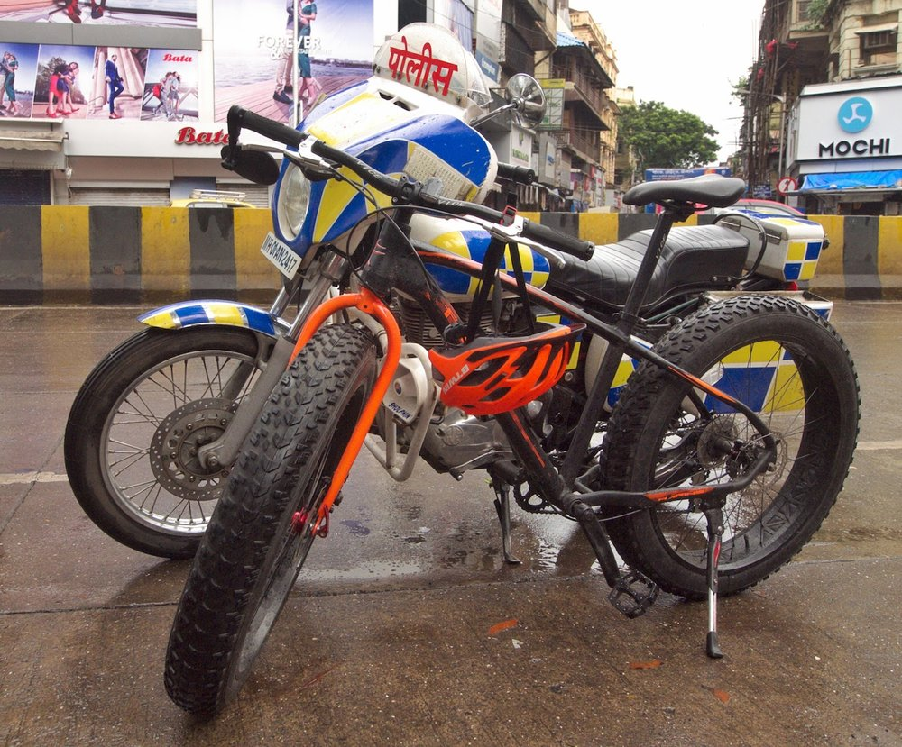 fatbike arrested by mumbai police.jpeg