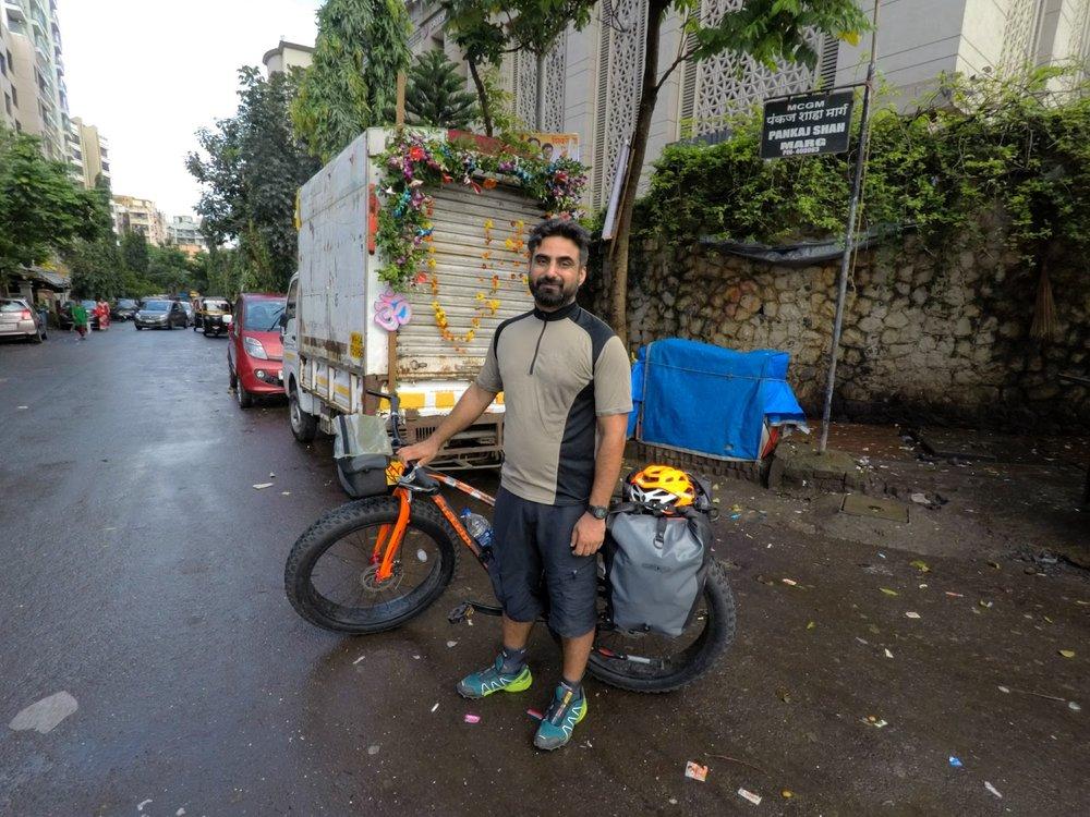 Mumbai to Goa on a fatbikeclub bicycle touring 1.jpg