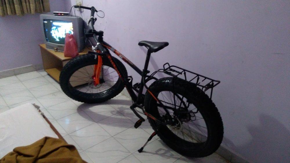 Mumbai to Goa on a fatbikeclub bicycle touring.jpg