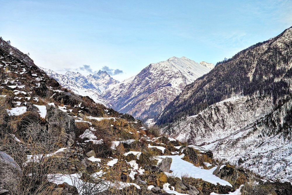 har ki dun snow trek winter march 2017.jpg