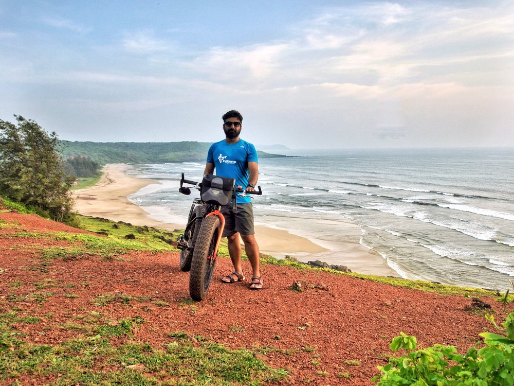 100BeachRide fatbike Konkan bikepacking india.jpg