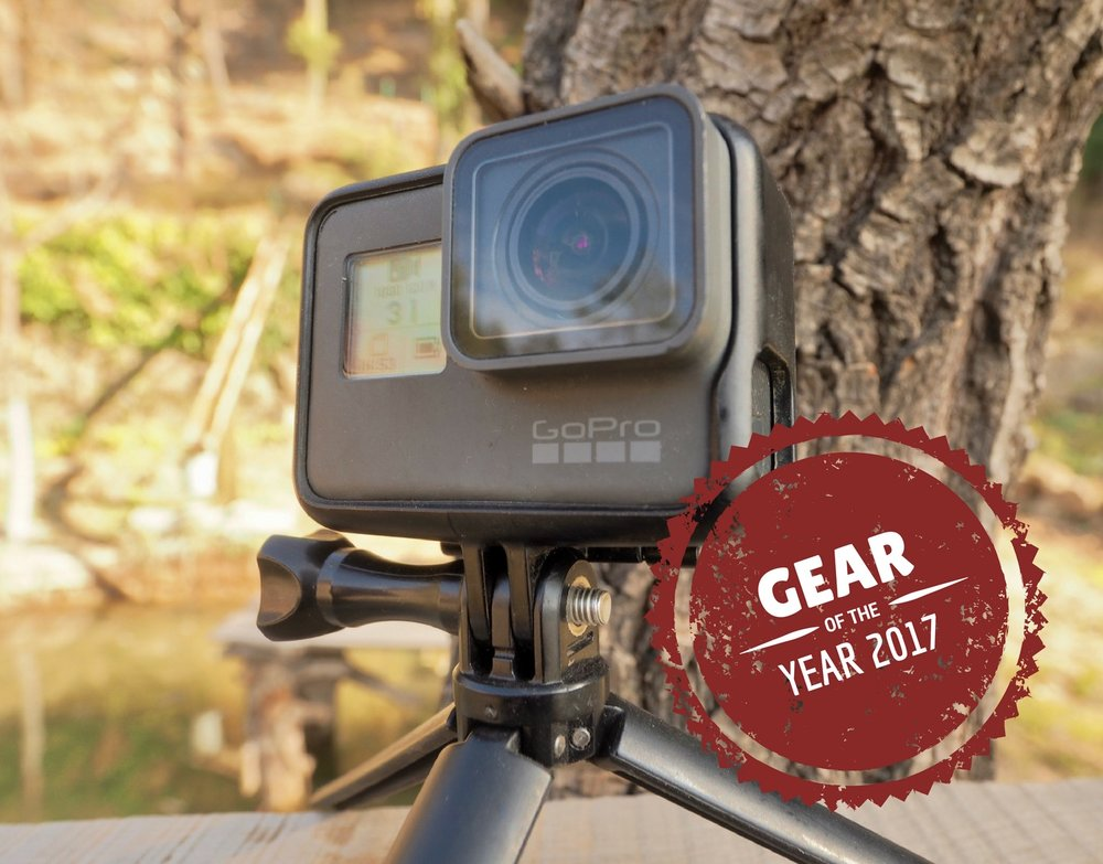 GoPro hero 5 black inditramp hiking trekking india gear of the year 2017.jpg