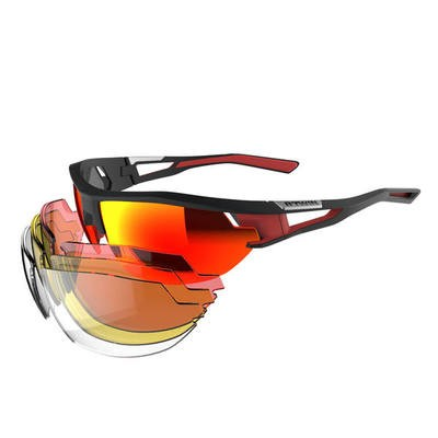 moab-sunglasses-cycling-running-adult-black-red-interchangeable-lenses.jpg