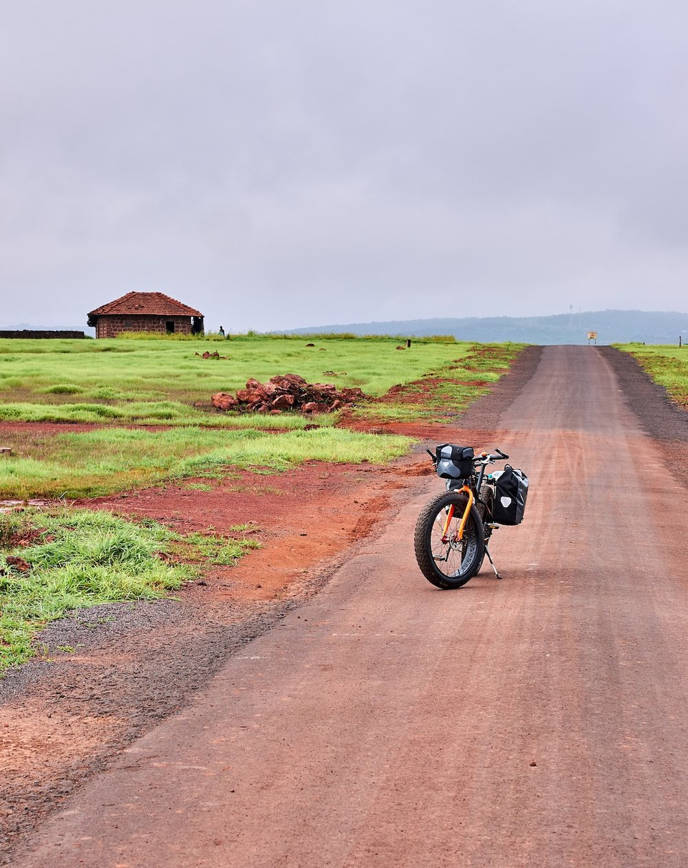 Goa on a fatbike bikepacking mumbai goa india.jpg