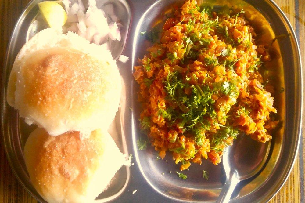 India goa mumbai fatbike bikepacking food.jpg