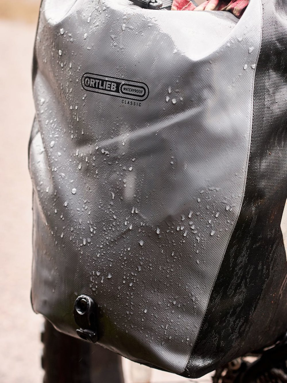 bicycle touring india in monsoon,.jpg