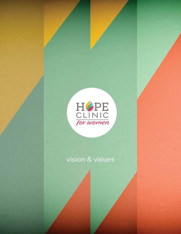 HC_Vision&Values_031416_1635.jpg