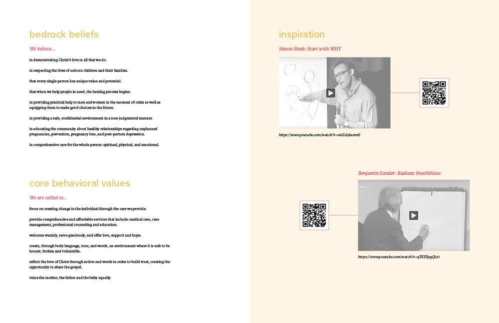 HC_Vision&Values_031416_16354.jpg