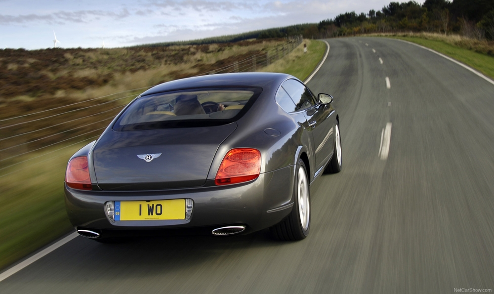 Bentley-Continental_GT_Speed_09.jpg