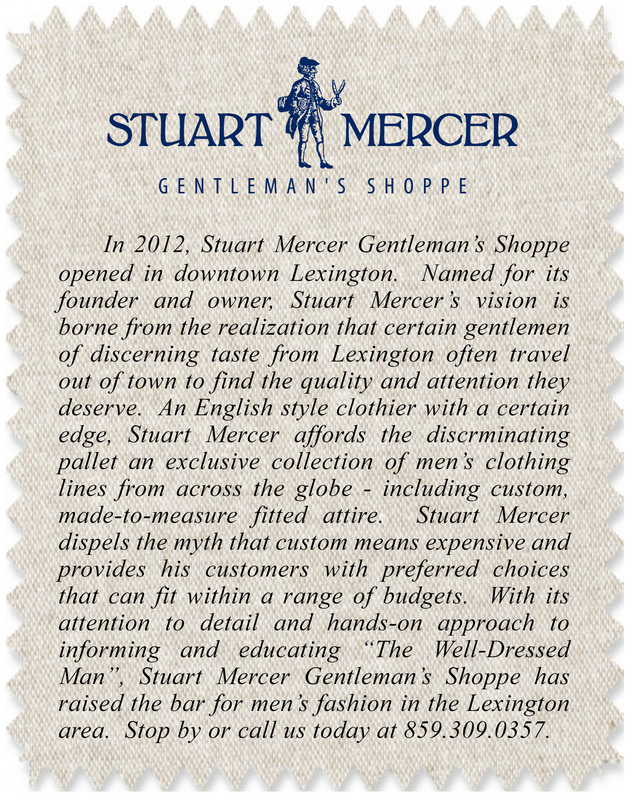 Stuart text.jpg