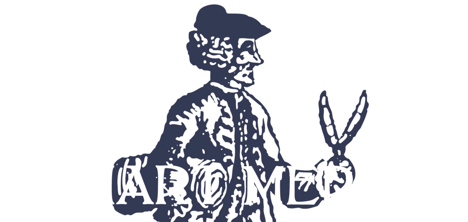 Stuart Mercer Gentleman's Shoppe