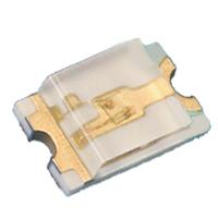 0805 SMD Display LED