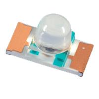 Reverse Mount SMD LED