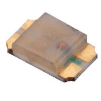 Tri-Color SMD LED