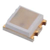 1210 Tri-Color SMD LED