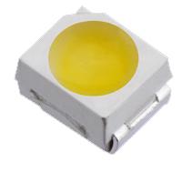 PLCC 3.5 x 2.8 SMD LED
