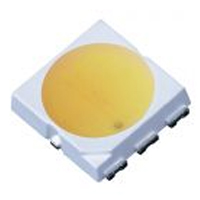 PLCC5050.jpg