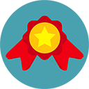 Badges_Votes-06.png