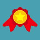 Badges_Votes-06.png