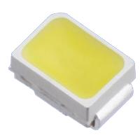 PLCC 3.0 x 2.0 SMD LED