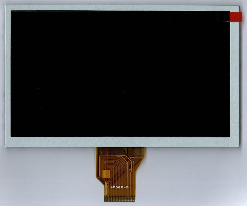 PGG804812-6UFLWA(8 inch).jpg