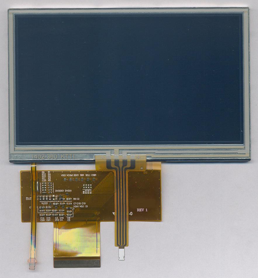 VGG482709-6UFLWC(4.3 inch).jpg