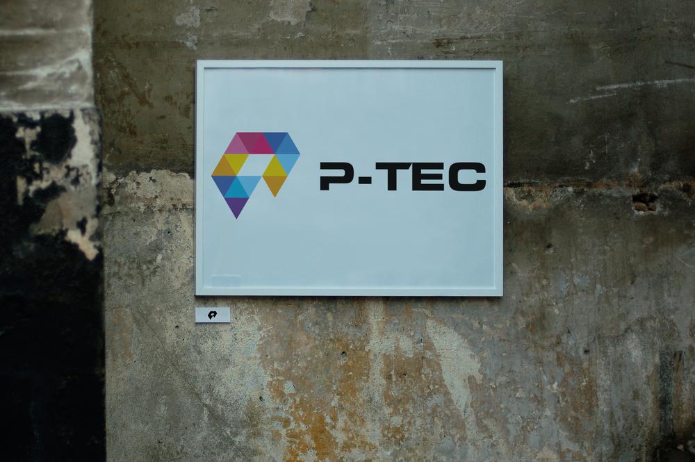 P-tecLogoWall2.png