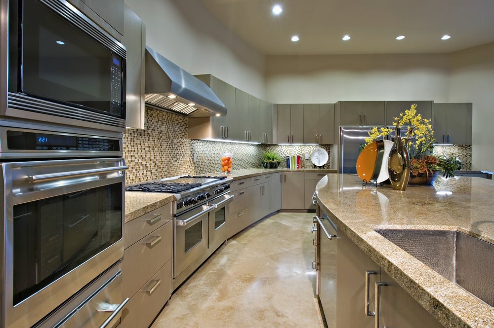KitchenRecessedDownlight.jpg & Ultra-Thin LED Recessed Downlight u2014 P-TEC u2014 Manufacturer of LEDs ... azcodes.com