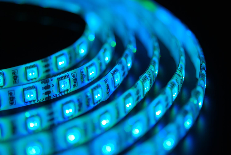 turquoise lighting. flex strip turquoisejpg turquoise lighting