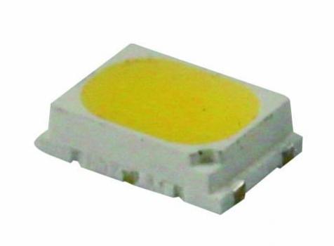 PLCC 3.5 x 3.5mm SMD LED