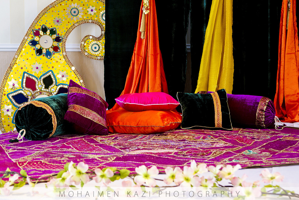 Services imperial decor for Handmade home decor ideas in india