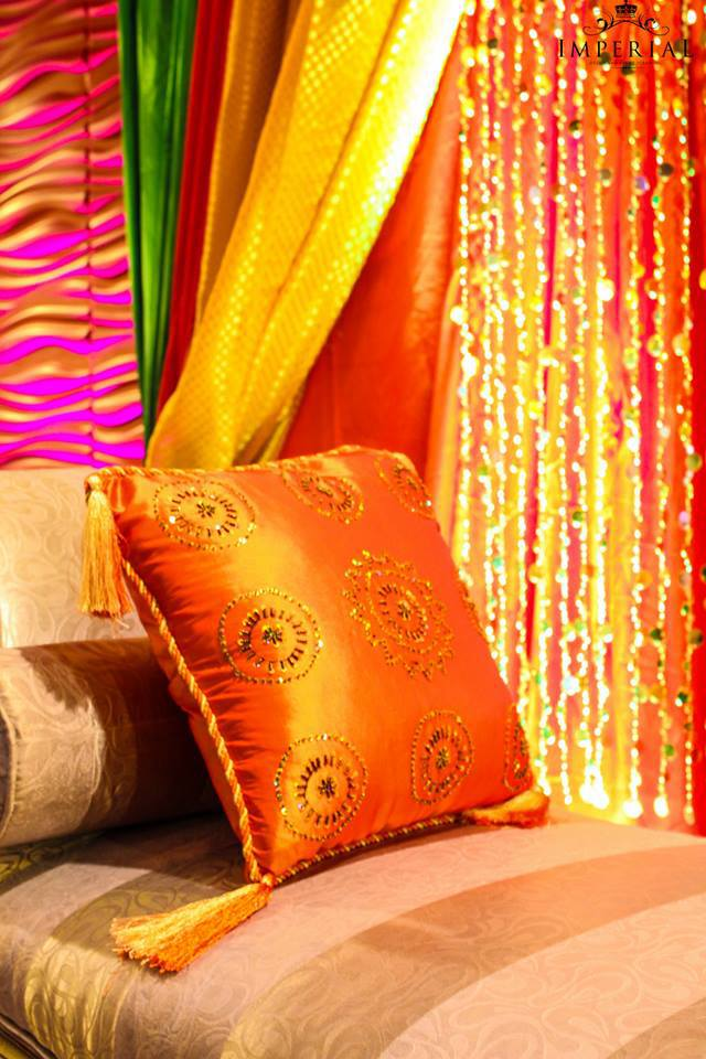 Imperial Decorations - Indian Wedding Mehndi Stage Ideas.jpg