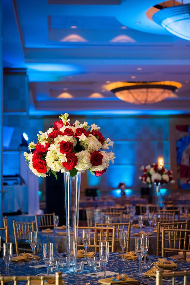 ndian Wedding Floral Hall Decorations Ideas Virgina.jpg