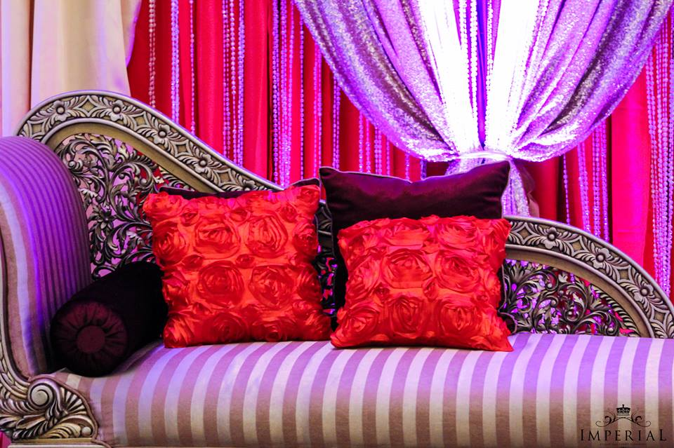 Imperial Decoration - Indian Wedding Stage Decorations Washington DC.jpg