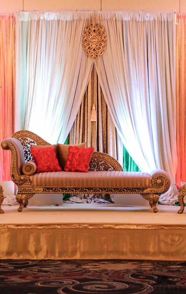 Imperial Decoration - Pakistan Wedding Backdrop Stage Decorations Virgina.jpg