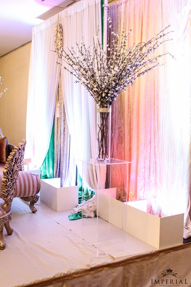 Imperial Decoration - Pakistan Wedding Floral Stage Decorations.jpg