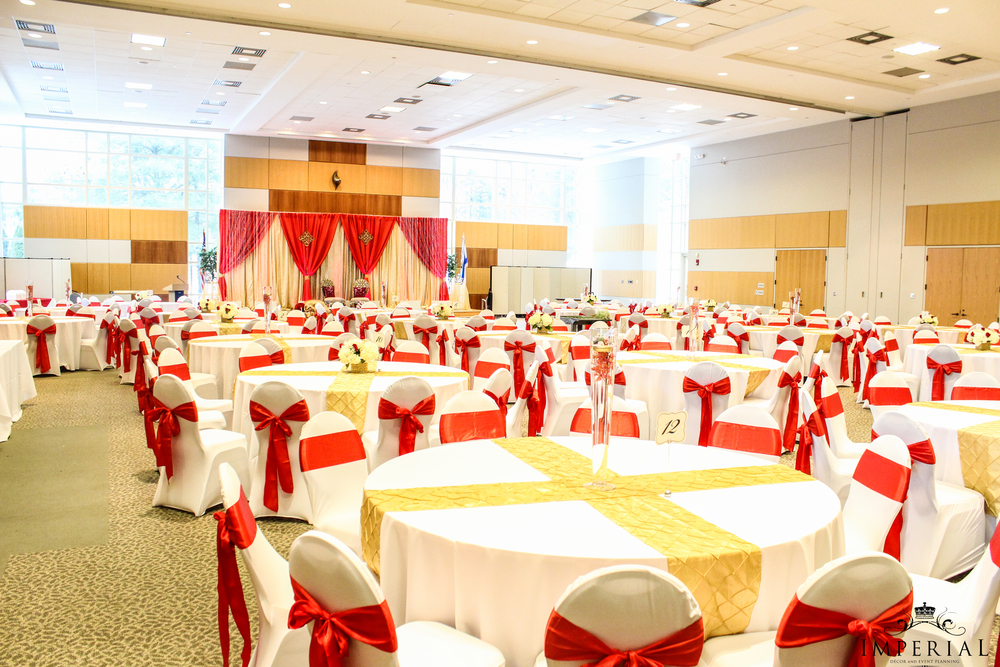 Imperial Decoration - Indian Wedding Hall Decorations.jpg