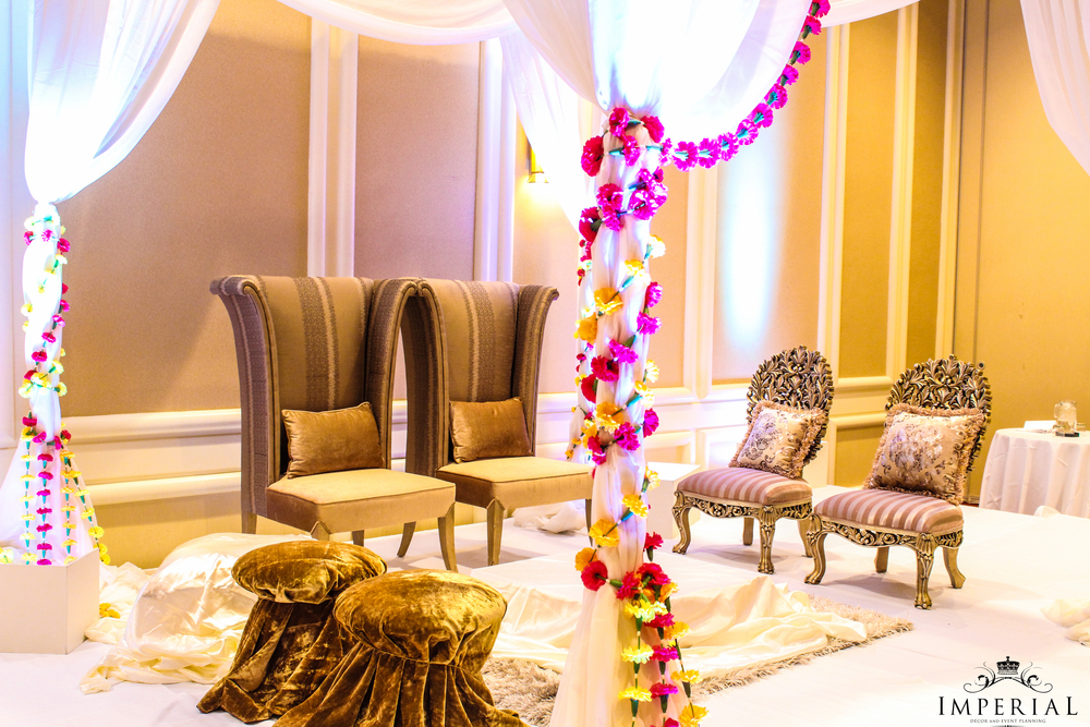 Imperial Decoration - Indian Wedding Floral Mandap Stage Decorations.jpg