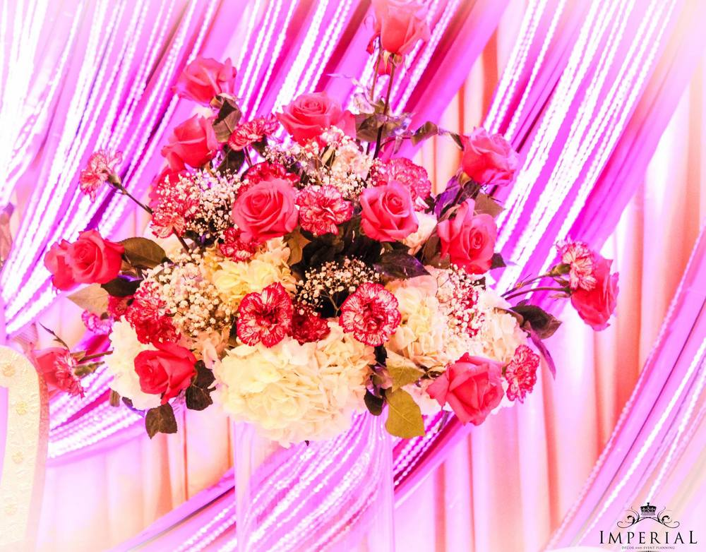 Imperial Decorations - Indian Wedding Floral Decorations Virginia.jpg