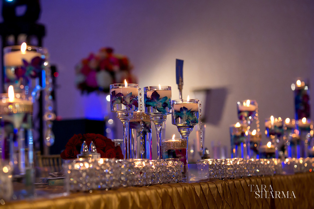 VirginiaIndianWedding-065.jpg